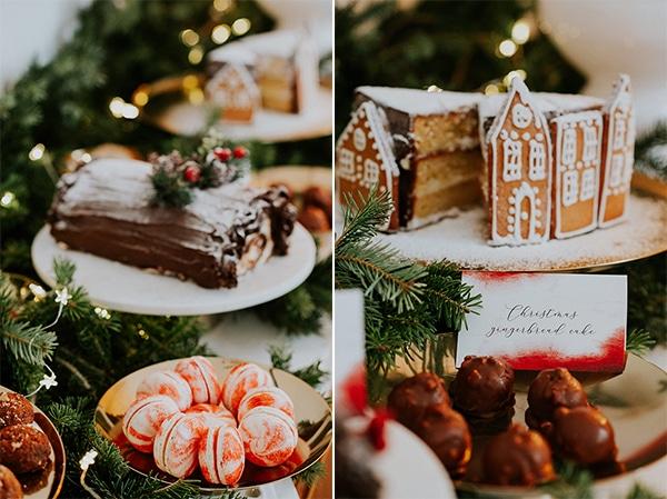 dreamy-christmas-decoration-ideas-overflow-romance_03A