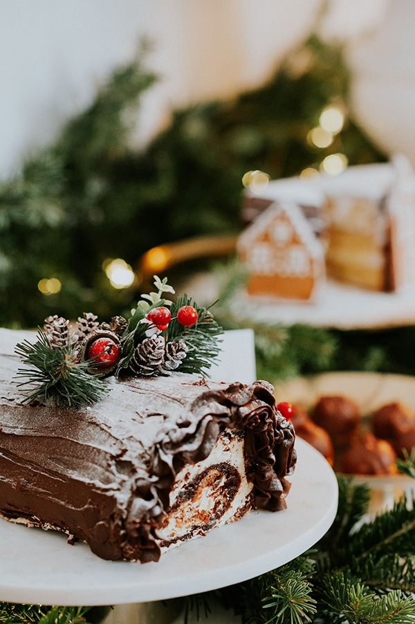 dreamy-christmas-decoration-ideas-overflow-romance_04