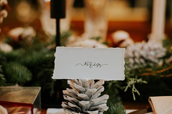 dreamy-christmas-decoration-ideas-overflow-romance_05