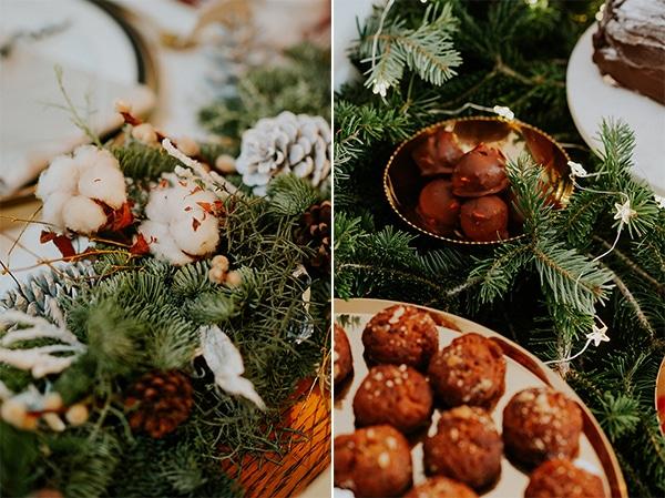 dreamy-christmas-decoration-ideas-overflow-romance_05A