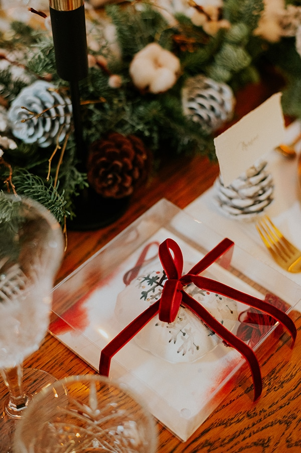 dreamy-christmas-decoration-ideas-overflow-romance_06