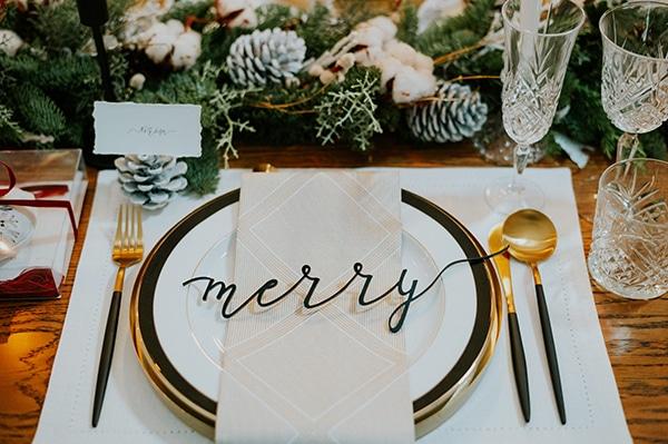 dreamy-christmas-decoration-ideas-overflow-romance_07x
