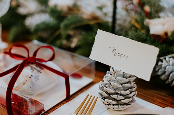 dreamy-christmas-decoration-ideas-overflow-romance_08