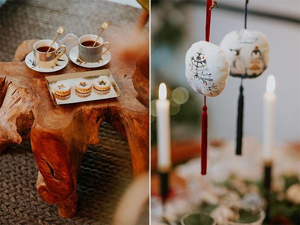 dreamy-christmas-decoration-ideas-overflow-romance_09A
