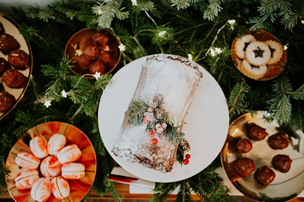 dreamy-christmas-decoration-ideas-overflow-romance_10