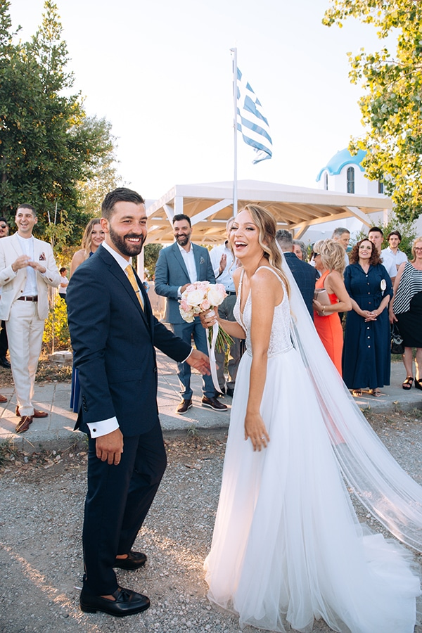elegant-summer-wedding-thessaloniki-roses-gold-details_01x