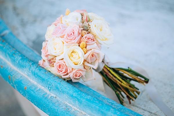 elegant-summer-wedding-thessaloniki-roses-gold-details_02