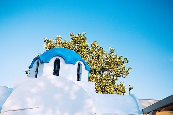 elegant-summer-wedding-thessaloniki-roses-gold-details_02x