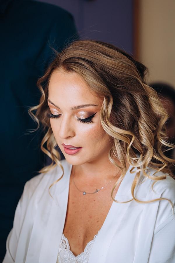 elegant-summer-wedding-thessaloniki-roses-gold-details_04