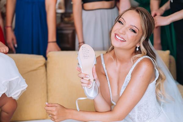 elegant-summer-wedding-thessaloniki-roses-gold-details_05