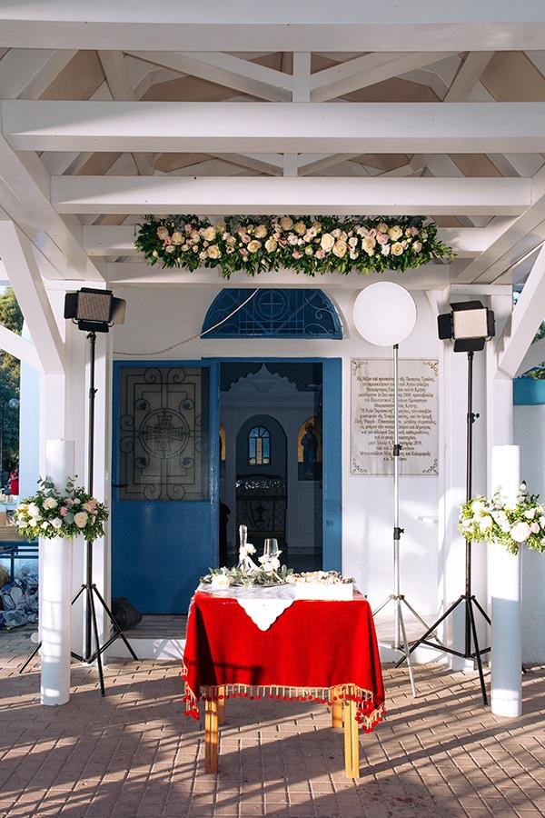 elegant-summer-wedding-thessaloniki-roses-gold-details_05x
