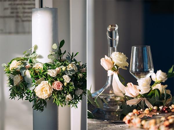 elegant-summer-wedding-thessaloniki-roses-gold-details_06A