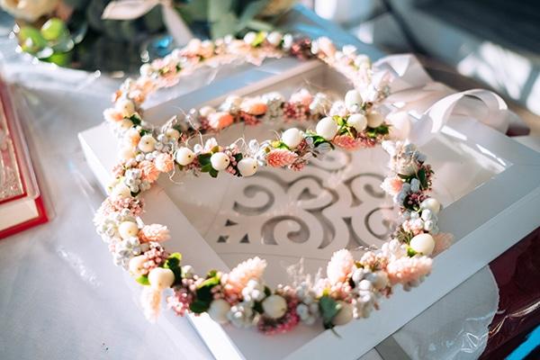elegant-summer-wedding-thessaloniki-roses-gold-details_07