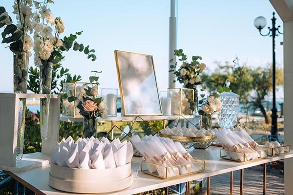 elegant-summer-wedding-thessaloniki-roses-gold-details_08