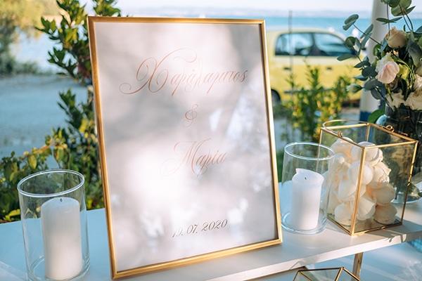 elegant-summer-wedding-thessaloniki-roses-gold-details_08x