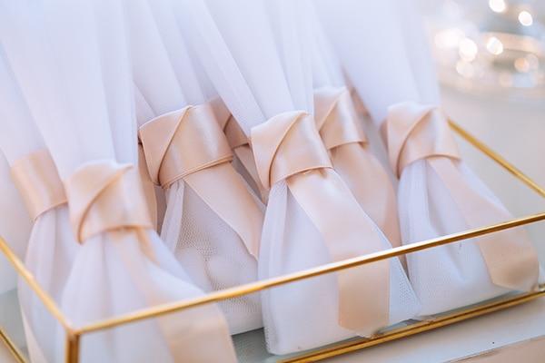 elegant-summer-wedding-thessaloniki-roses-gold-details_09