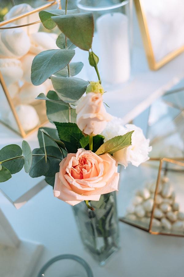 elegant-summer-wedding-thessaloniki-roses-gold-details_09x