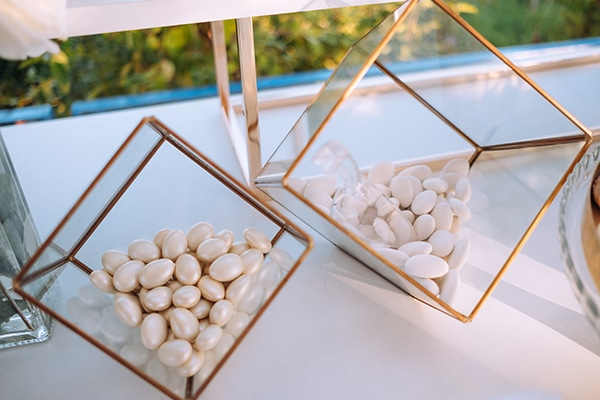 elegant-summer-wedding-thessaloniki-roses-gold-details_10