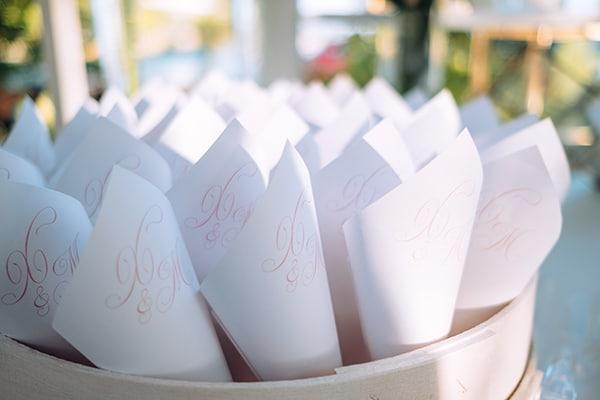 elegant-summer-wedding-thessaloniki-roses-gold-details_10x