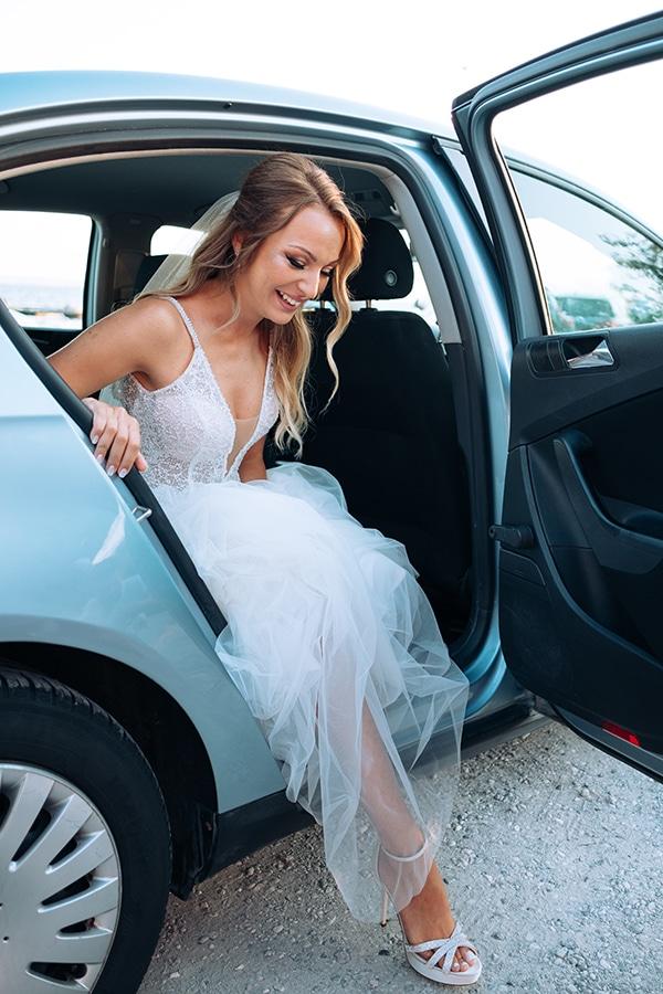 elegant-summer-wedding-thessaloniki-roses-gold-details_13