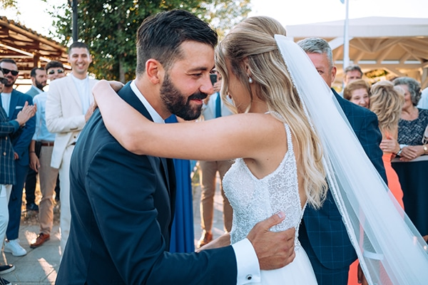 elegant-summer-wedding-thessaloniki-roses-gold-details_14