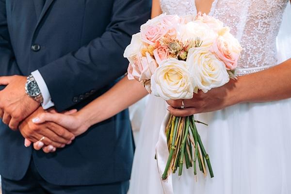 elegant-summer-wedding-thessaloniki-roses-gold-details_14x
