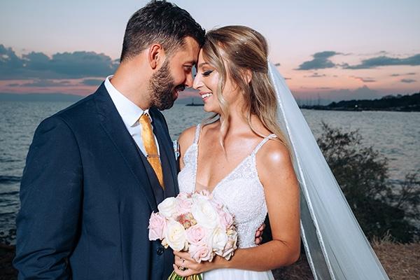 elegant-summer-wedding-thessaloniki-roses-gold-details_18