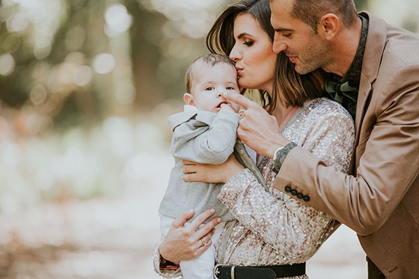 sweet-family-shoot-nature_03x