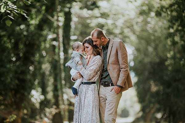 sweet-family-shoot-nature_04