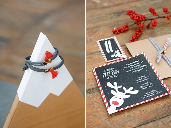 unique-festive-decoration-ideas-boy-baptism-themed-rudolf_10A