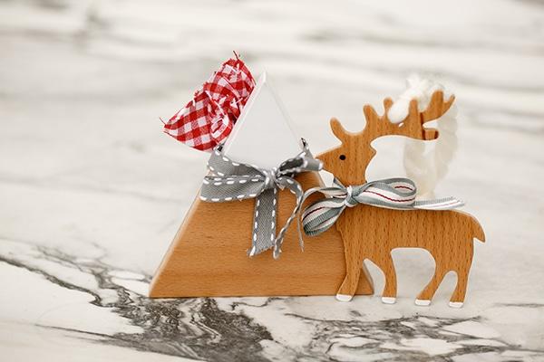unique-festive-decoration-ideas-boy-baptism-themed-rudolf_11