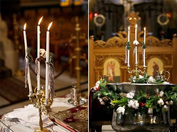 unique-festive-decoration-ideas-boy-baptism-themed-rudolf_14A