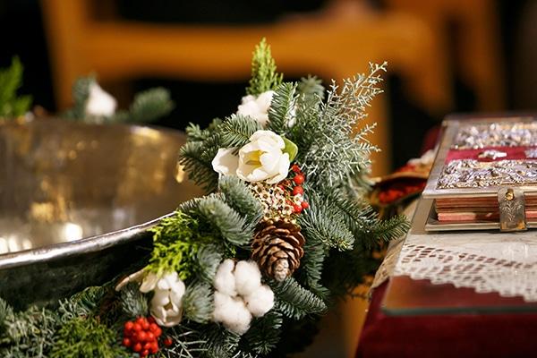 unique-festive-decoration-ideas-boy-baptism-themed-rudolf_15