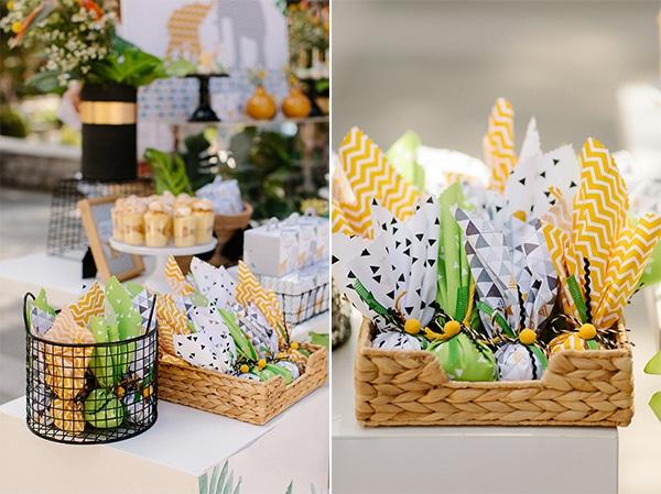 unique-tropical-baptism-decoration-ideas-scandinavian-design_08A