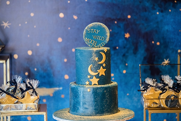 boy-baptism-ideas-themed-moon-stars_08