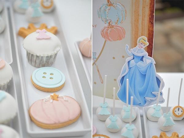 decoration-ideas-baptism-cinderella-theme_03A