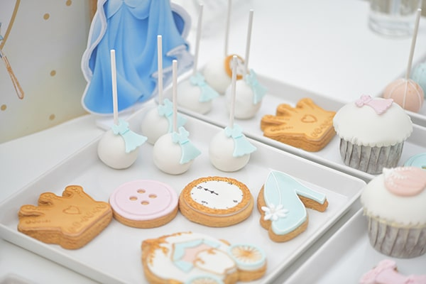 decoration-ideas-baptism-cinderella-theme_04