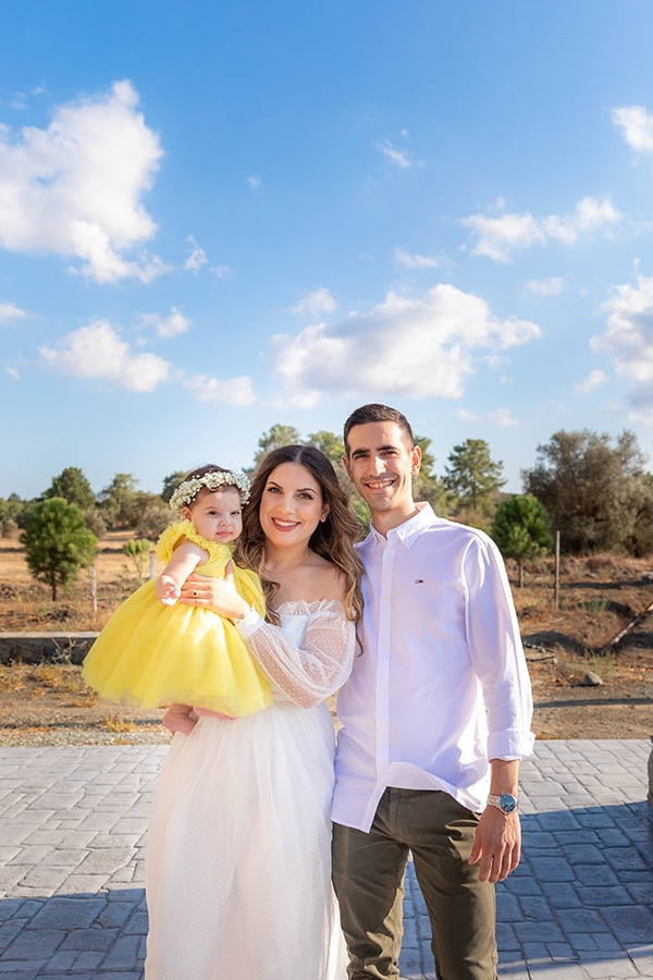 fairytale-girl-baptism-nicosia-themed-butterflies_01x