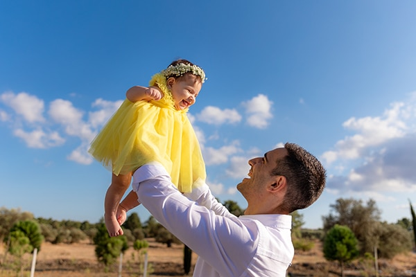 fairytale-girl-baptism-nicosia-themed-butterflies_02