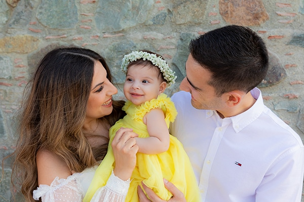 fairytale-girl-baptism-nicosia-themed-butterflies_02x