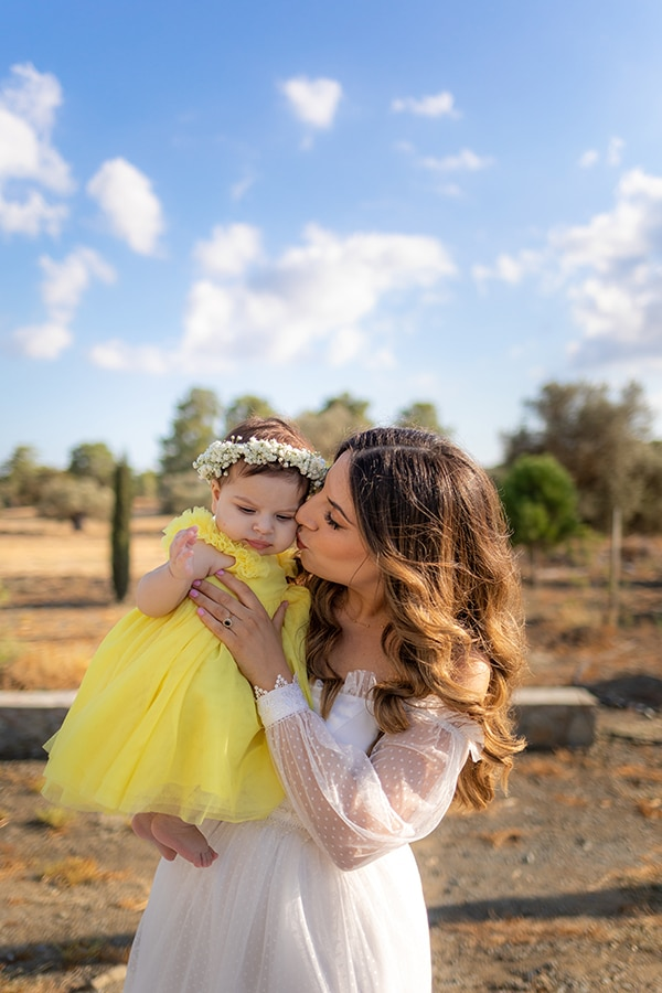 fairytale-girl-baptism-nicosia-themed-butterflies_03