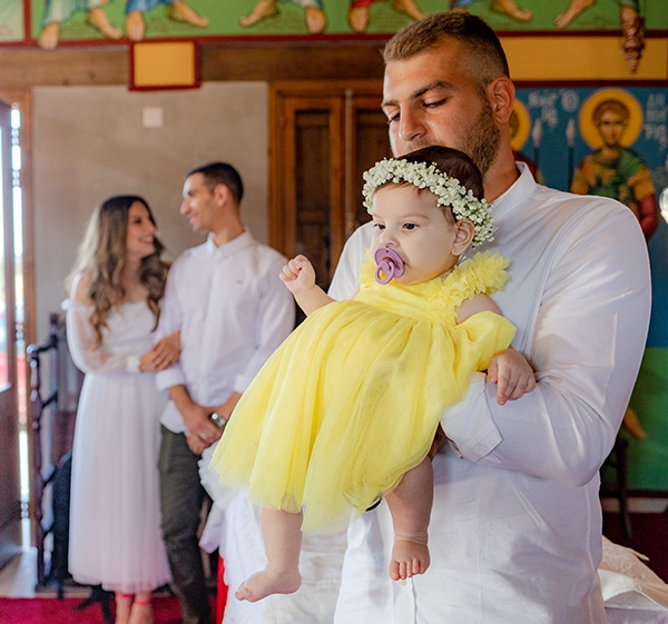 fairytale-girl-baptism-nicosia-themed-butterflies_07