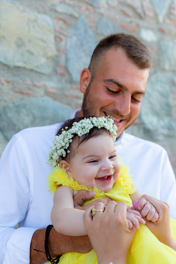 fairytale-girl-baptism-nicosia-themed-butterflies_19