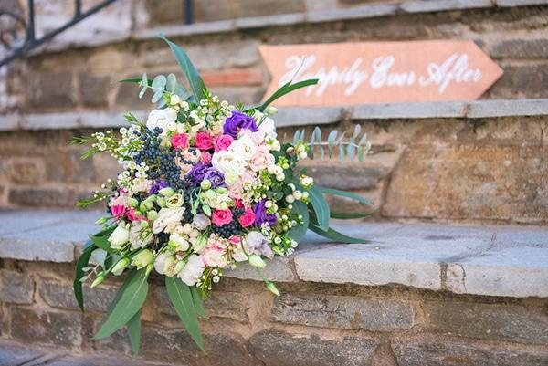 fall-wedding-chalkidiki-romantic-rustic-details_06