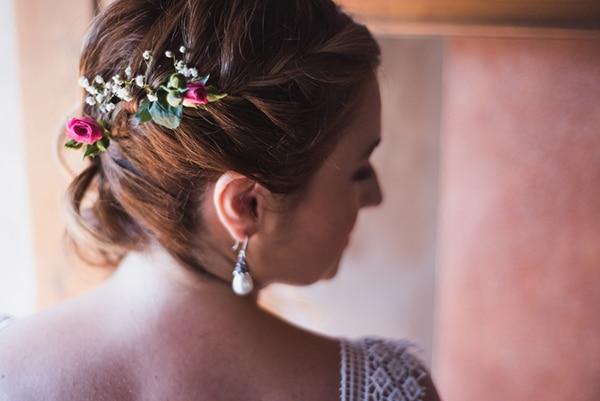 fall-wedding-chalkidiki-romantic-rustic-details_08
