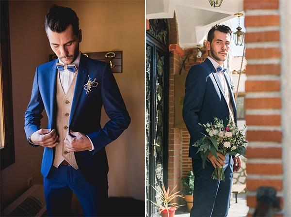fall-wedding-chalkidiki-romantic-rustic-details_10A