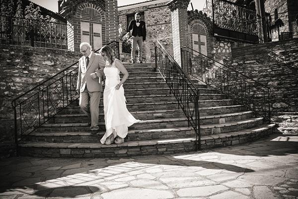 fall-wedding-chalkidiki-romantic-rustic-details_11