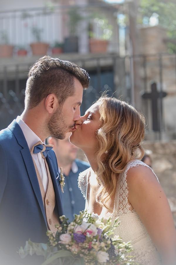 fall-wedding-chalkidiki-romantic-rustic-details_12