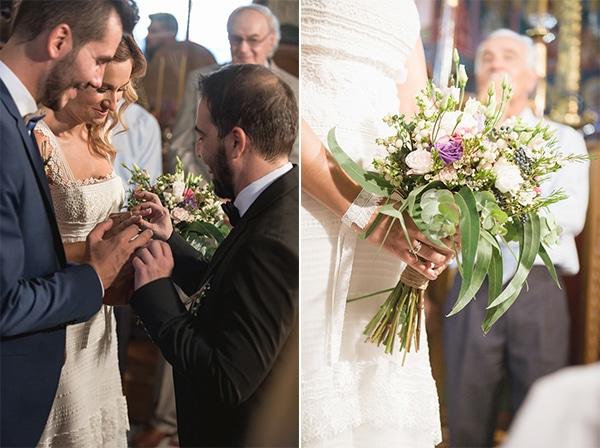 fall-wedding-chalkidiki-romantic-rustic-details_13A