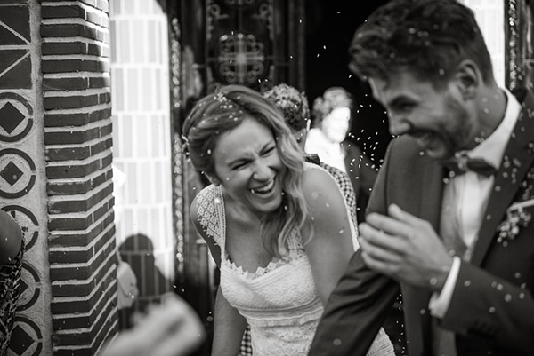 fall-wedding-chalkidiki-romantic-rustic-details_14x